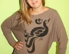 moda mujer algodon 5