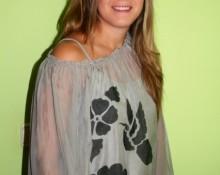 moda mujer seda 1