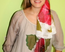 moda mujer seda 3
