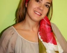 moda mujer seda 4