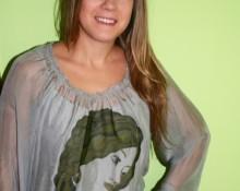 moda mujer seda 6