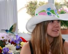 sombreroblanco