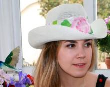 sombreroblanco2