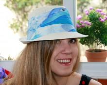 sombrerodelfin