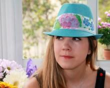 sombreroturquesa