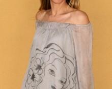 vestido14gris
